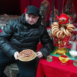Антон, 43 года, Путивль