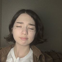 Анель, 18 лет, Всеволожск