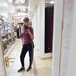 Елена, 33 года, Рязань