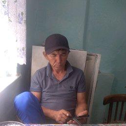 Талгат, 48 лет, САРКАНД