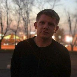 Ddd, 28 лет, Вышгород