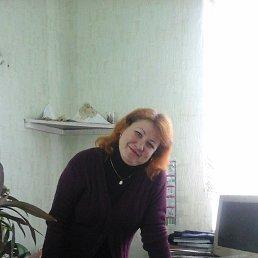 Елена, 42 года, Свердловск