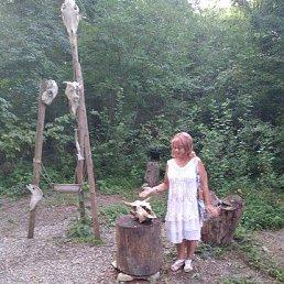 Анжелика, 48 лет, Белая Церковь