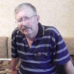 Сергей, 61 год, Пыталово
