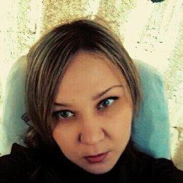 Эля, 36 лет, Пермь