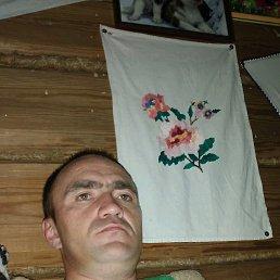Ленур, 36 лет, Мамадыш
