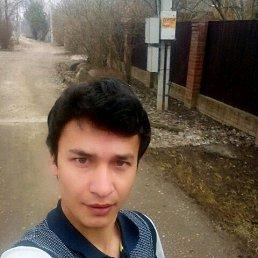 Шухрат, 29 лет, Барвиха
