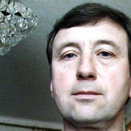 Виктор, 52 года, Стаханов