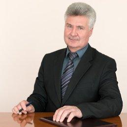 Вадим, 56 лет, Кемерово