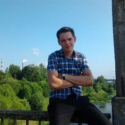 Сергей, 29 лет, Кириши