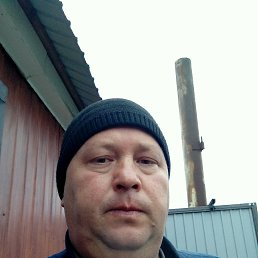 андрей, 43 года, Усмань