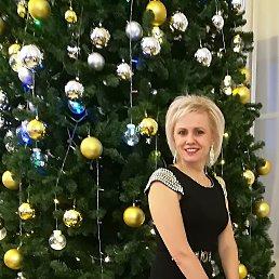 Фото Татьяна, Усть-Каменогорск, 47 лет - добавлено 4 января 2020