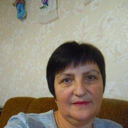 Зинаида, 53 года, Александрия