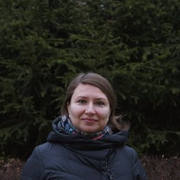 Елена, 48 лет, Реутов