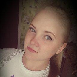 Анастасия, 28 лет, Лодейное Поле