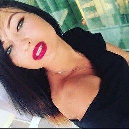 Алина, 32 года, Ульяновск