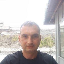 Рустам, 44 года, Сулея