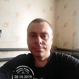 Андрей, 36 лет, Целинное