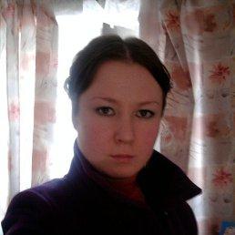 Алина, 32 года, Петропавловск