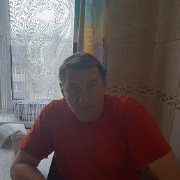 Виталий, 52 года, Разбегаево