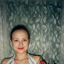 Егорина, 42 года, Москва