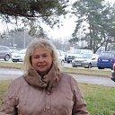 Фото Анна, Борисов, 64 года - добавлено 18 ноября 2019