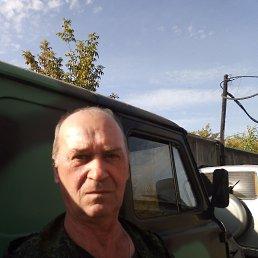 Сергей, 57 лет, Рубцовск