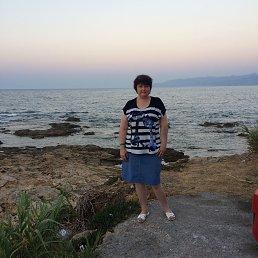 Полина, 38 лет, Курск