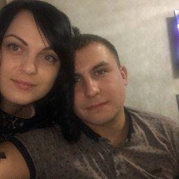 Екатерина, 30 лет, Рязань