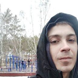 Олег, 30 лет, Октябрьский