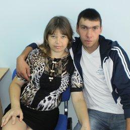 Наталья-Канунникова, 28 лет, Саранск