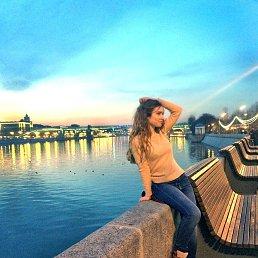 Ника, 26 лет, Хабаровск