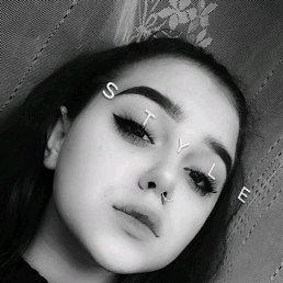 настя, 17 лет, Тула