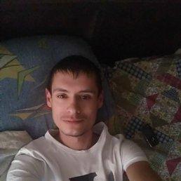 Вася, 35 лет, Павлоград