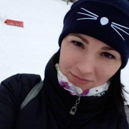 Фото Надежда, Киров, 30 лет - добавлено 25 апреля 2020