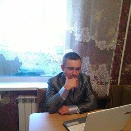 Дмитрий, 39 лет, Красный Сулин