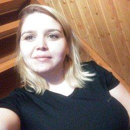 ПуфыстаЯ, 28 лет, Серпухов