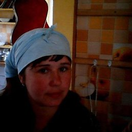 валентина, 43 года, Красноярск