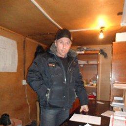 Эд, Ершов, 52 года