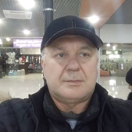 Виталий, 52 года, Каховка