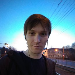 Григорий, 26 лет, Барнаул