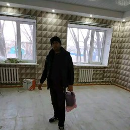 Алишер, 40 лет, Хабаровск