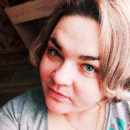 Анастасия, 31 год, Варна