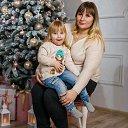 Фото Виктория, Тирасполь, 30 лет - добавлено 6 февраля 2020