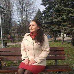 Надежда, 41 год, Новогродовка
