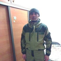 Руслан, 28 лет, Северск