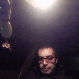 Даниил, 26 лет, Владивосток
