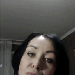 Татьяна, 36 лет, Тверь
