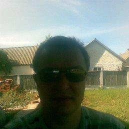 сергей, 44 года, Ичня