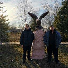Виктор, 53 года, Белгород